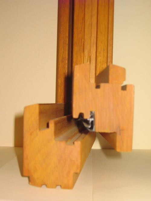 a tournai menuiserie en bois menuiserie jacques adam. Black Bedroom Furniture Sets. Home Design Ideas