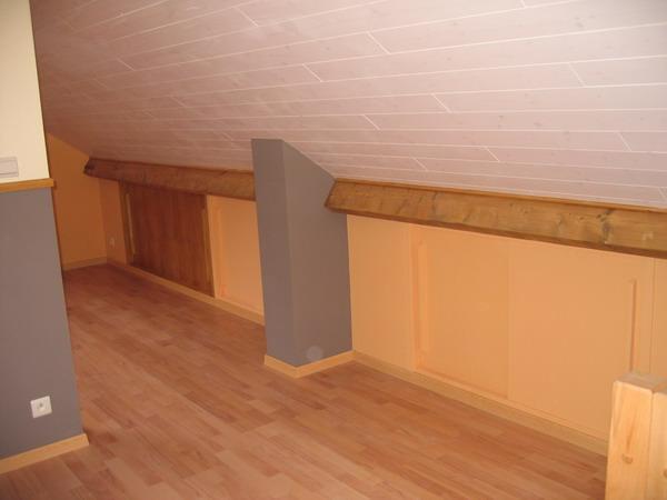 amenagement grenier belgique 20170618092222. Black Bedroom Furniture Sets. Home Design Ideas