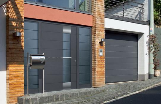 a tournai nos portes d 39 entrees en alu toutes portes jacques adam. Black Bedroom Furniture Sets. Home Design Ideas