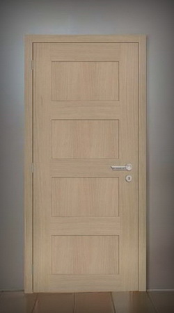 a tournai portes interieures traditionnelles menuiserie jacques adam. Black Bedroom Furniture Sets. Home Design Ideas